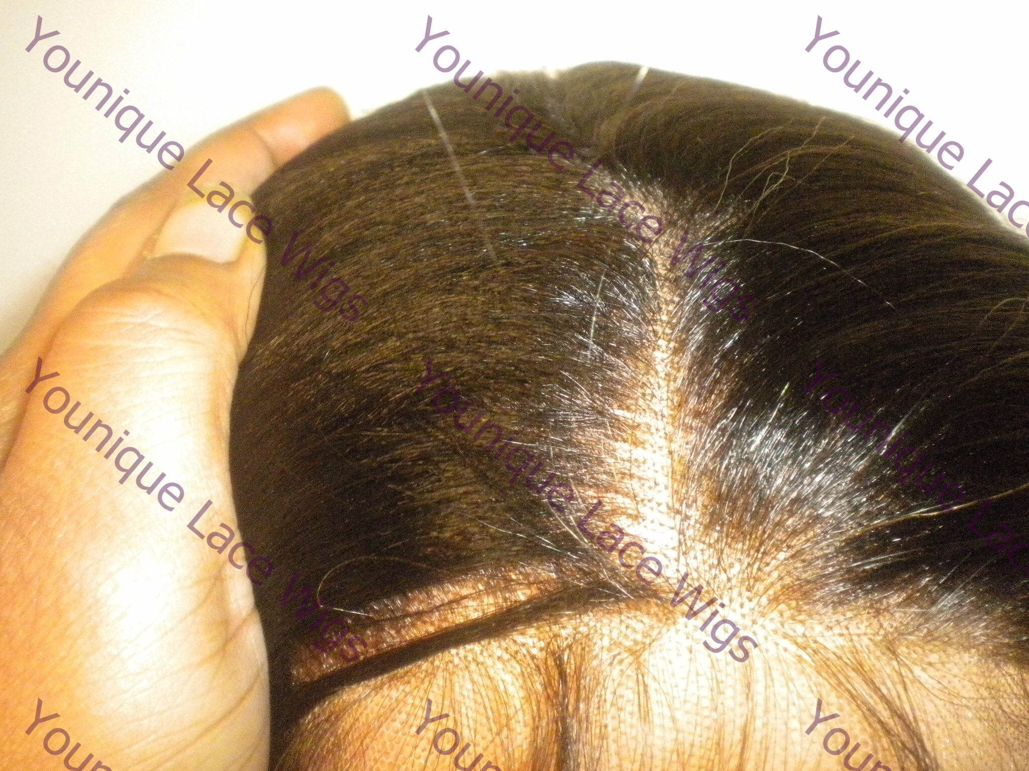 Whole Lace Wigs Human Hair Lacefront