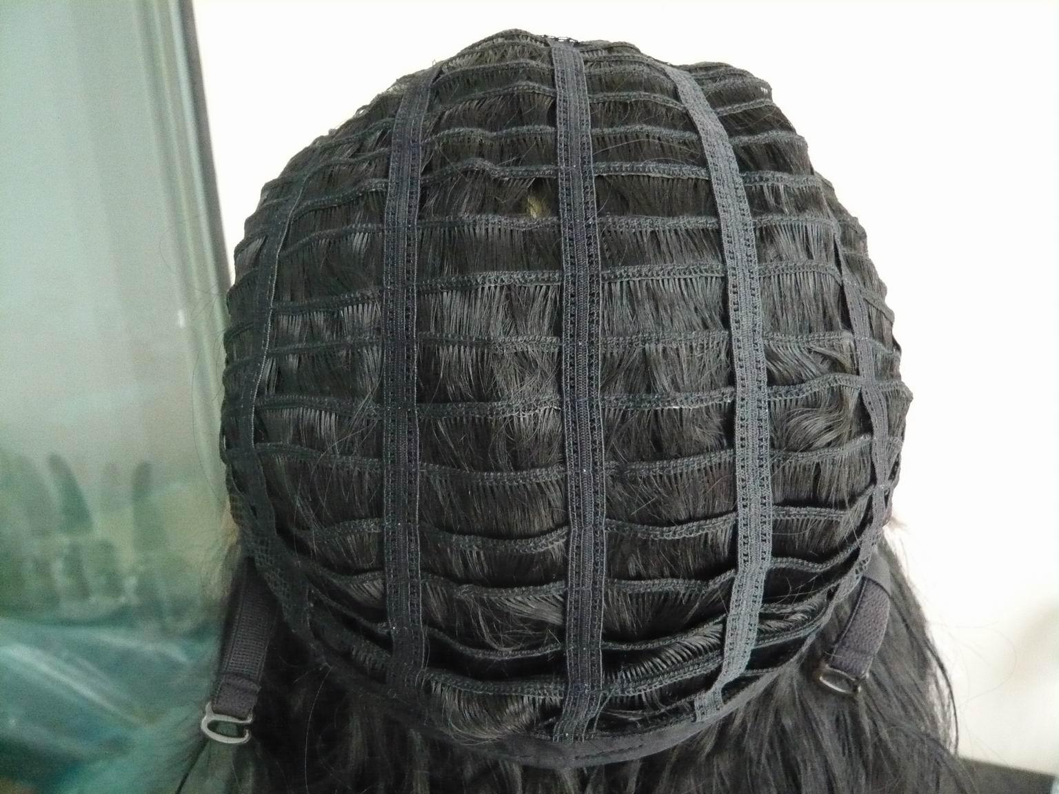 Younique Lace Wigs 40