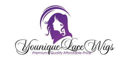 Younique Lace Wigs Blog
